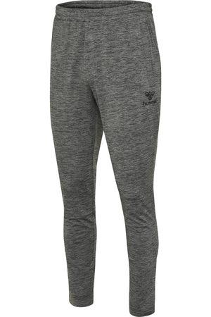 Hummel Heren Pantalon - Broek