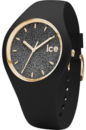 Ice-Watch Horloges ICE Glitter 34 mm