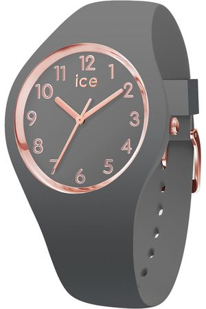 Ice-Watch Horloges ICE Glam Colour 34 mm