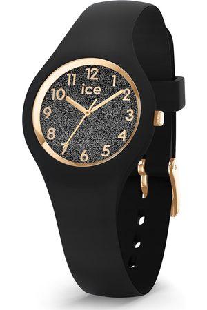 Ice-Watch Horloges ICE Glitter 28 mm