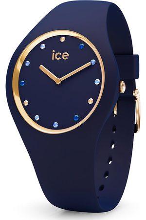 Ice-Watch Horloges ICE Cosmos 34 mm