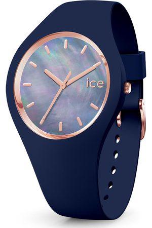 Ice-Watch Dames Horloges - Horloges ICE Pearl 34 mm