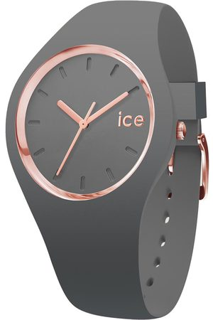 Ice-Watch Horloges ICE Glam Colour 40 mm