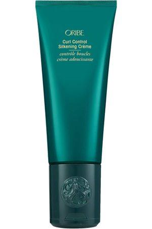 Oribe Dames Haaraccessoires - 150ml Curl Control Silkening Cream