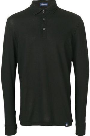 Drumohr Polo shirt
