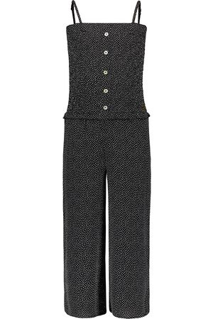 Street Called Madison Jumpsuits - Jumpsuit