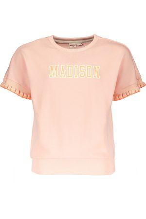 street called madison Sweatshirt