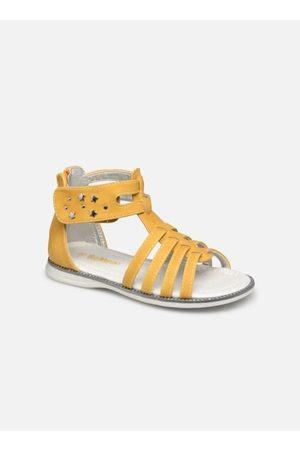 I Love Shoes SUTORY