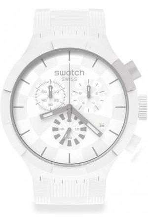 adidas Horloges - Horloge