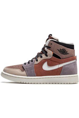 Jordan Dames Sneakers - Air 1 Zoom Air CMFT sneakers