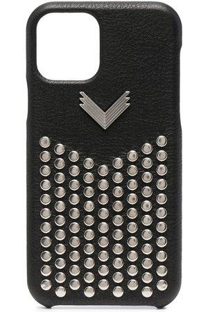 adidas Studded iPhone 11 Pro case