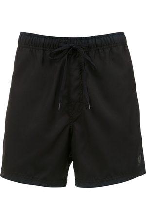 OSKLEN Heren Shorts - Beach shorts