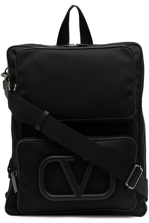 adidas Supervee one-strap backpack