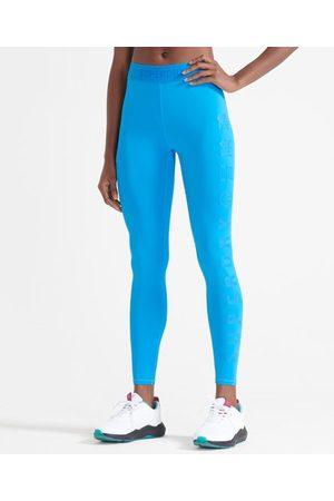 adidas Sport Elastische Training legging