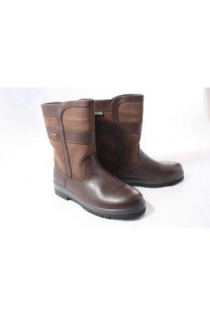 adidas Roscommon boots plat