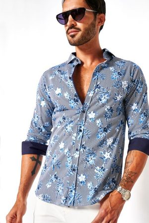 adidas Overhemd 41107-3