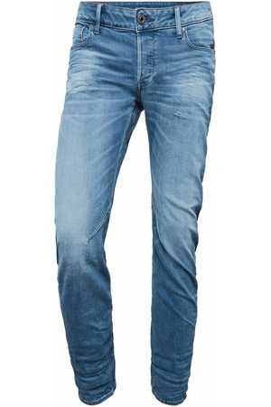 G-Star Heren Slim - Jeans