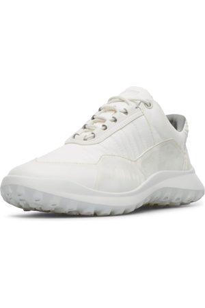 Camper Heren Lage sneakers - Sneakers laag 'CRCLR