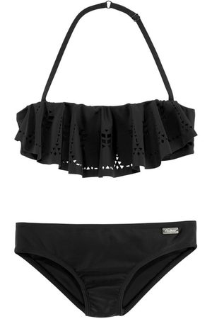 Buffalo Meisjes Bikini's - Bikini 'Split Buf