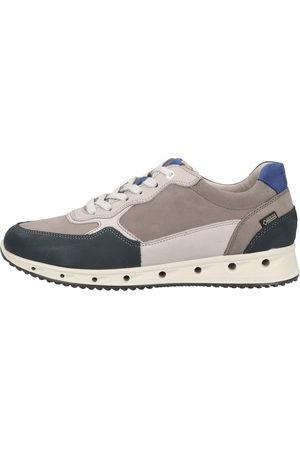 FRETZ MEN Sneakers laag