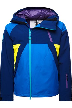 adidas Heren Outdoorjassen - Functionele jas