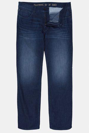 JP 1880 Heren Straight - Jeans