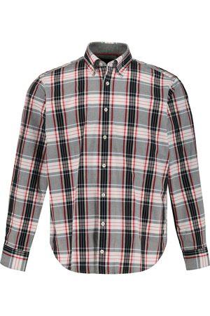 JP 1880 Overhemd