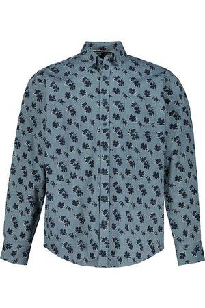 JP 1880 Heren Overhemden - Overhemd '748725