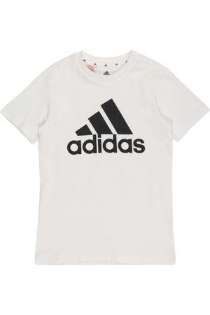 adidas Functioneel shirt