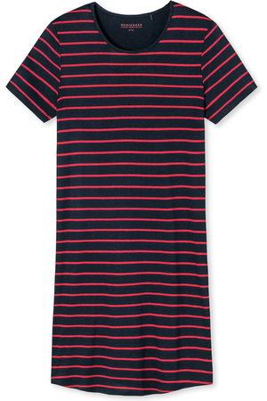 Schiesser Dames Nachthemden - Nachthemd