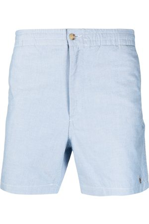 Polo Ralph Lauren Polo Pony cotton shorts