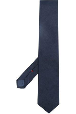 Lady Anne Pointed tip tie