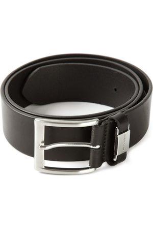 HUGO BOSS Heren Riemen - Connio' belt