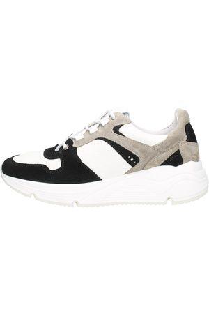 Aqa Dames Sneakers