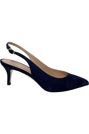 Pollini Chanel shoes