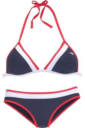 KangaROOS Dames Bikini's - Bikini