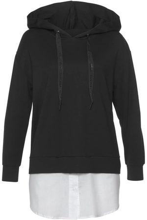Lascana Dames Sweaters - Sweatshirt