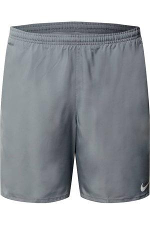 Nike Heren Lange broeken - Sportbroek