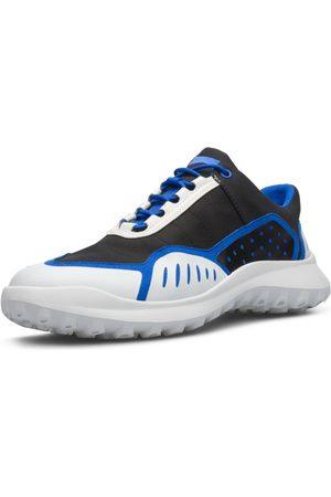 Camper Heren Lage sneakers - Sneakers laag ' CRCLR