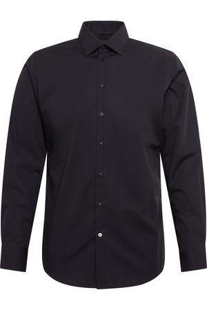s.Oliver Overhemd