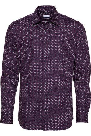 Seidensticker Overhemd
