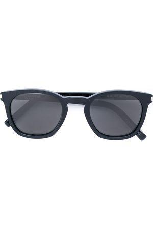Saint Laurent Classic 28 sunglasses