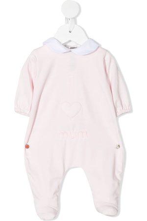 LITTLE BEAR I Love Mum pyjamas