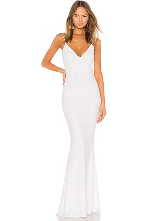 Katie May Bambi Gown in
