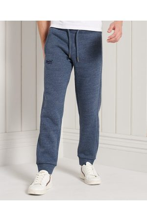 Superdry Orange Label klassieke joggingbroek