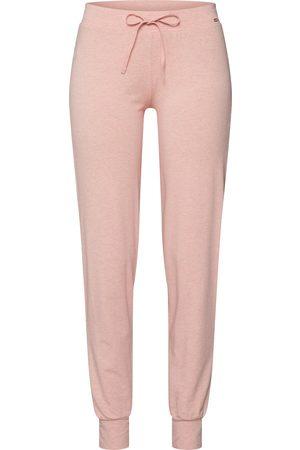 Skiny Dames Pyjama's - Pyjamabroek
