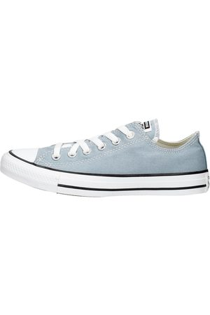 Converse Dames Lage sneakers - Chuck Taylor All Star - Ox Licht