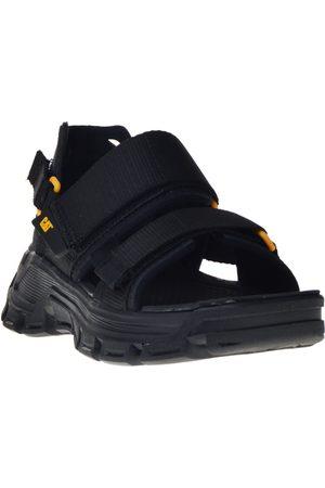 Caterpillar Dames Sandalen - Dames sandalen