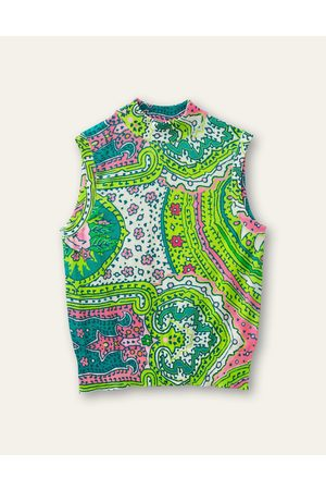 Oilily Kirby pullover