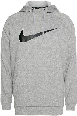 Nike Heren Pullovers - Dri-fit men's pullover trainin cz2425-063